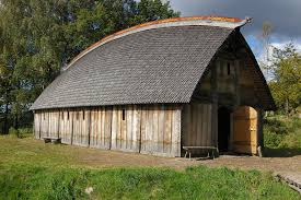 sweden viking ale house wouldn t mind this one home styles sweden viking ale house wouldn t mind this one