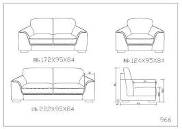 Futura Leather Sofa 966 Futura Leather Sofa Quality Bright Colored Leather Sofa Set