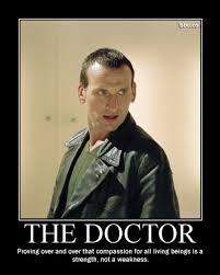 Meme Dr Who - doctor who memes meme alert doctor who comediva doctor who