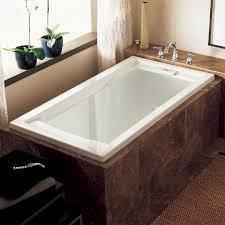 bathtubs drop in tubs american standard