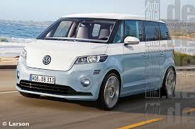 volkswagen minivan 2016 vw oberklasse modell 2018 volkswagen