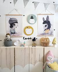 ikea ivar hack 5 ways to decorate the ikea ivar cabinet petit small