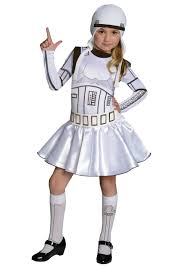 collection stormtrooper halloween costumes pictures star wars