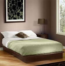 best 25 queen size platform bed ideas on pinterest king