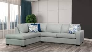 pictures of sectional sofas the best sectional sofas to match your style