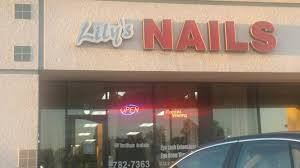 lily nails roseville ca 95747 yp com