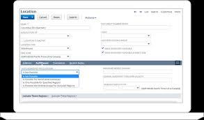 order management order management software order fulfillment
