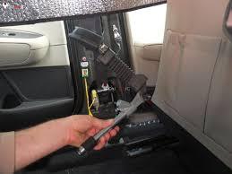 Reset Airbag Light Hyundai Airbag Light Troubleshooting Guide