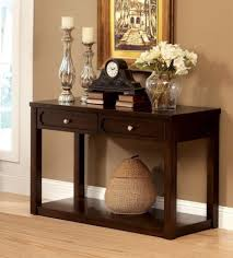 Cherry Wood Living Room Furniture Amazing Cherry Wood Sofa Table 48 For Living Room Sofa Inspiration
