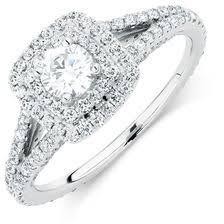 engagement rings australia engagement rings online shop now at michaelhill au