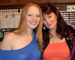 the loft salon and spa 58 photos u0026 36 reviews hair salons