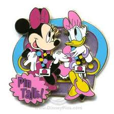 image minnie daisy pin jpg mickey friends wiki fandom