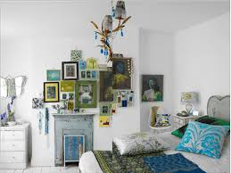 Artsy Bedroom Ideas Artsy Bedroom Ideas Lemonade Mag Com