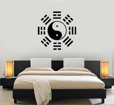 popular oriental bedroom decor buy cheap oriental bedroom decor