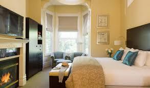 official website for healdsburg inn sonoma bed u0026 breakfast