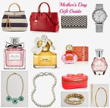 mothers gift ideas beauty style growth s day gift ideas
