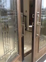 columbus doors u0026 the columbus doors