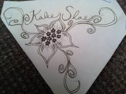 arts entertainment most wanted create your own tattoo design