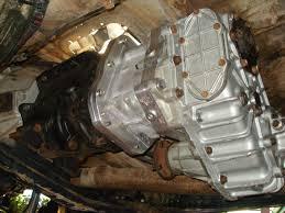 daihatsu feroza engine landcruiser dual case australian 4wd action forum