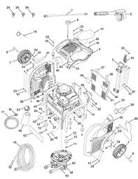 air compressor wiring schematic electrical wiring diagrams for air