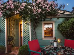 a bird song cottage luxurious art and gar vrbo