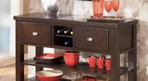 kitchen cabinet door organizer remarkable model of inside cabinet door organizer winsome cabinet