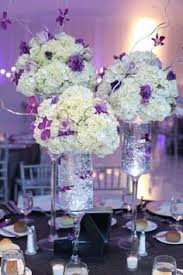 White Roses Centerpiece by Glamorous Red Rose Centerpiece Low Centerpieces Pinterest