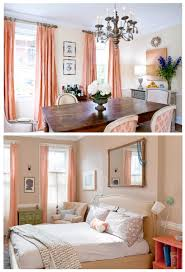 17 Best Images About Living Astonishing Ideas Peach And Grey Bedroom 17 Best Images About