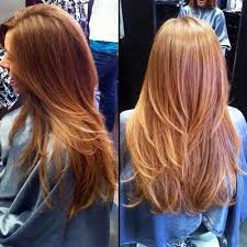 hairstlye of straight back 20 long layered straight hairstyles hairstyles haircuts 2016