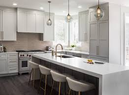 best type of finish for kitchen cabinets kitchen confidential the best low maintenance finishes