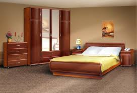 friend modern bedroom furniture tags find furniture stores full size of furniture find furniture stores bedroom set stores on throughout furniture new value