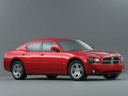dodge charger srt8 in georgia for sale used cars on buysellsearch
