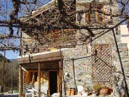 village houses and properties for sale plus resale in cyprus rentals