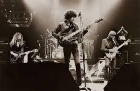 Bad Company Band Thin Lizzy Wikipedia