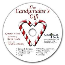 legend of the candy legend of the candy ebook pdf seed faith books