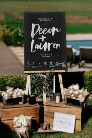 seacliff house gerringong wedding with wedshed vendors