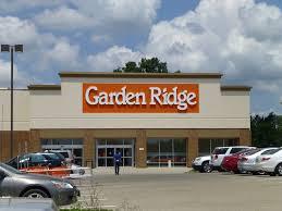 At Home Decor Superstore Austin Tx Garden Ridge Plano Garden Ridge Fort Worth Garden Ridge Plano Tx