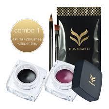 online get cheap makeup set aliexpress com alibaba group