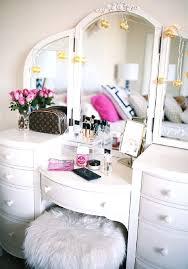 bedroom vanities for sale cheap vanities for bedroom bedroom vanities cheap vanity mirror