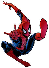 spider man png transparent images png all