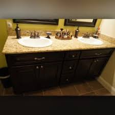 Kitchen Cabinets Baton Rouge - jack u0027s kitchen u0026 bath 43 photos cabinetry 4375 government st
