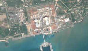 recalling kudankulam u0027s bumpy trip as reactor 2 comes on