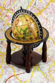 Earth Globe Map World by The 25 Best Earth Globe Map Ideas On Pinterest Globe For Kids