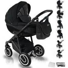 siege auto pliant 116 euros parc pliant chez aubert et allobébé bébé