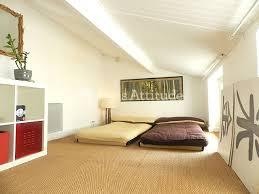 jonc de mer chambre awesome jonc de mer chambre avis contemporary amazing house design