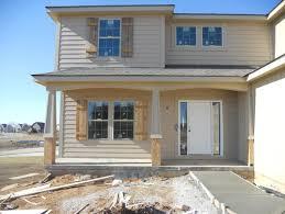 exterior paint colors accent for door shutters garage door