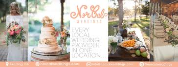 Local Wedding Photographers Essence Photography Moody Fall Wedding U2014 Norcal Weddings