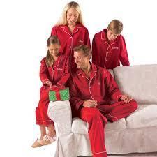 personalized pajamas walmart