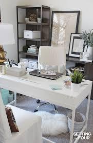 home interior wall hangings innenarchitektur 25 best modern office decor ideas on