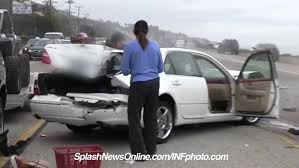 bruce jenner in horrible car crash 1 person dead tmz com